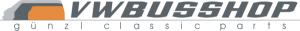 Guenzel_logo
