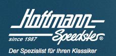Hoffmann-speedstar_logo
