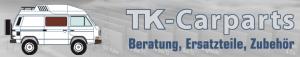 TK-carparts_logo