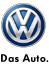 VW_classic_parts_logo