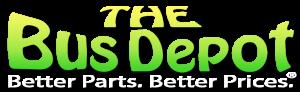 busdepot-logo