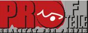 profiteile_logo