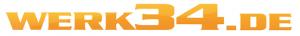 werk34_logo